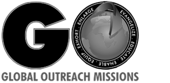 Global Outreach Missions